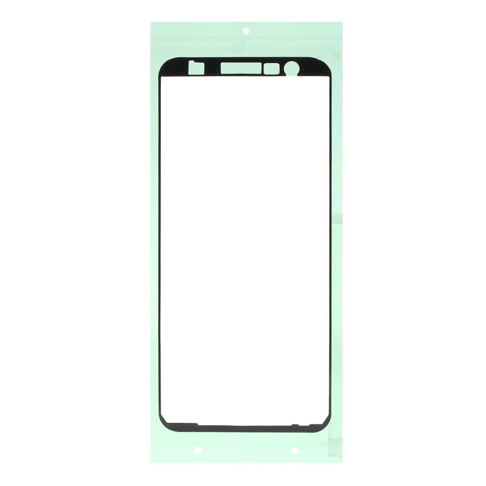 Samsung Galaxy J4+/J6+ plus lepící oboustranná páska pod LCD displej J415/J610