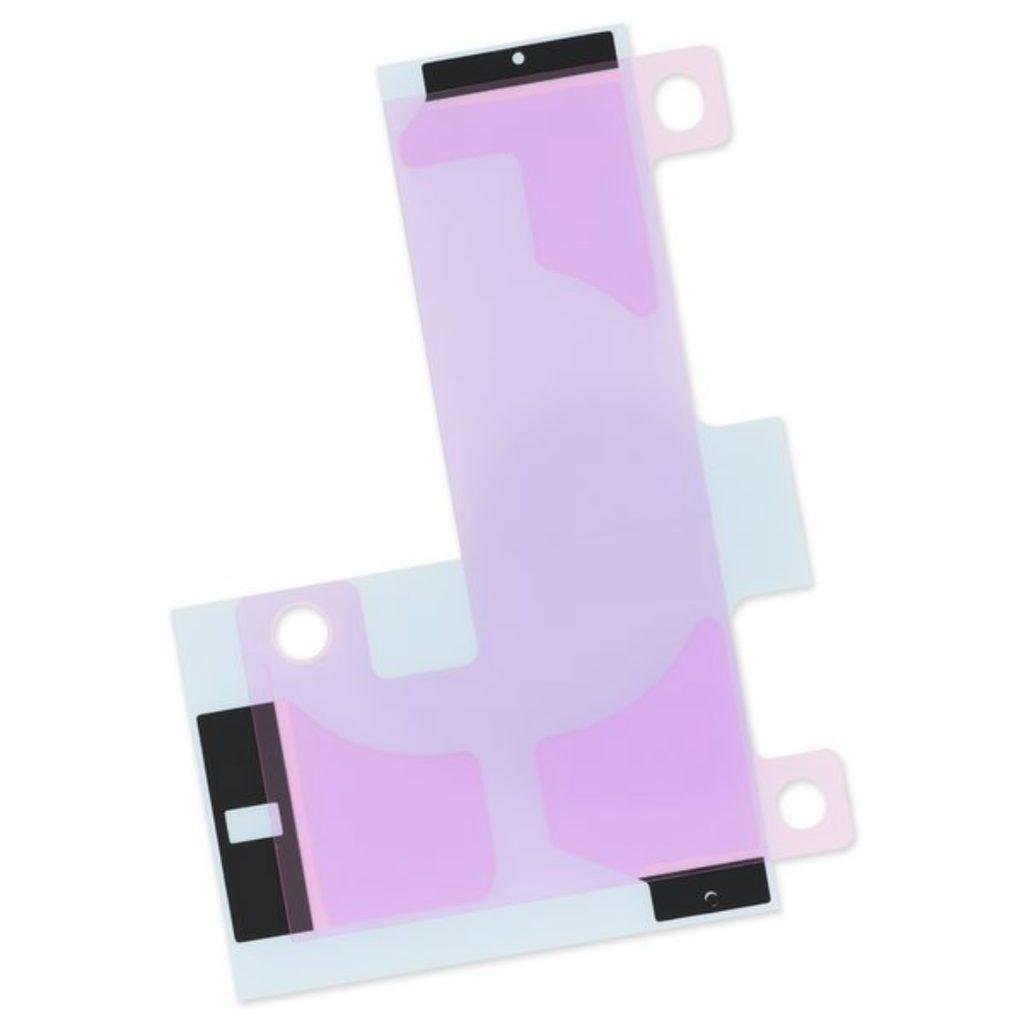 Apple iPhone 11 Pro oboustranná lepící páska lepení pod baterii