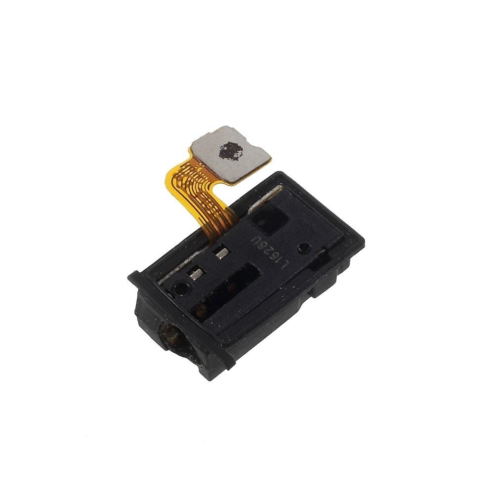 Honor 8 Audio jack flex konektor 3,5mm