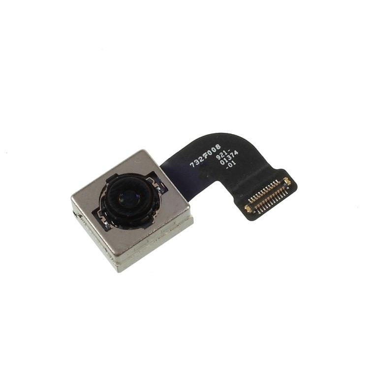Apple iPhone 8 zadní hlavní kamera modul fotoaparát