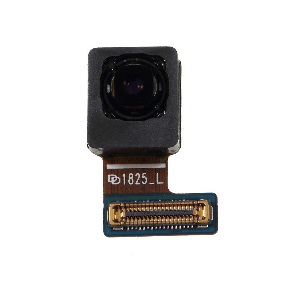 Samsung Galaxy Note 9 Přední kamera modul fotoaparátu N960