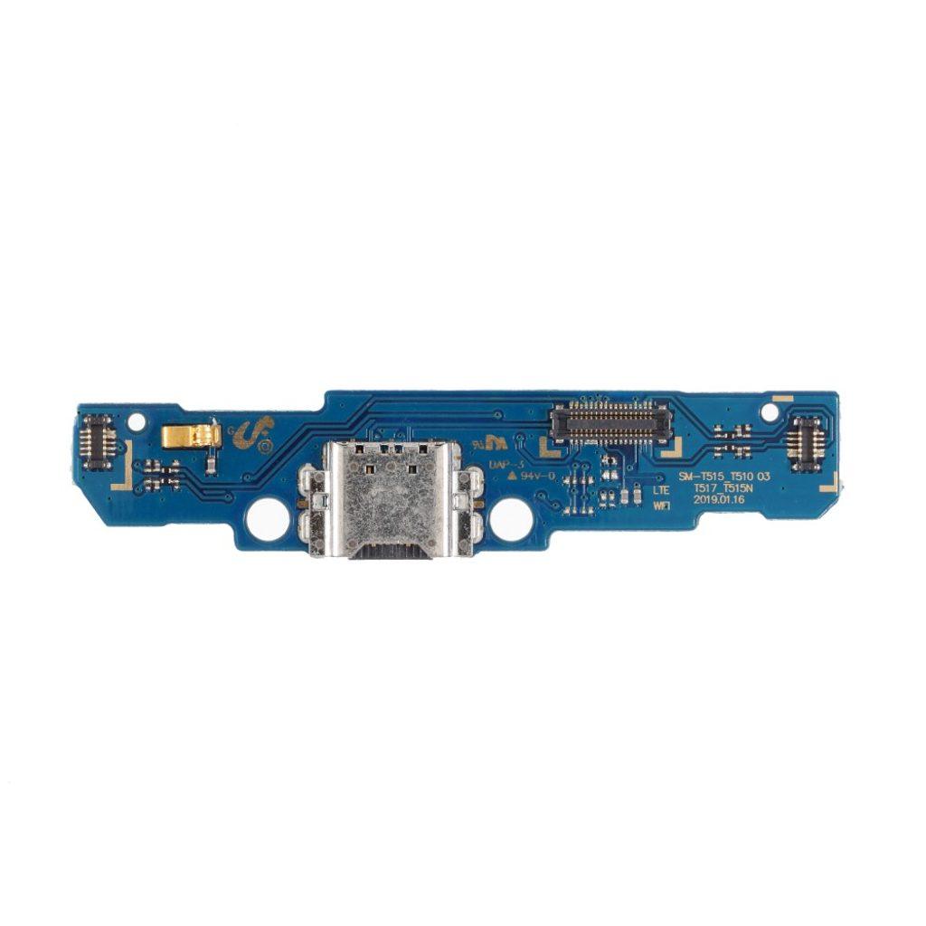Samsung Galaxy Tab A 10.1 (2019) nabíjecí konektor napájení usb dock flex (T510/T515)