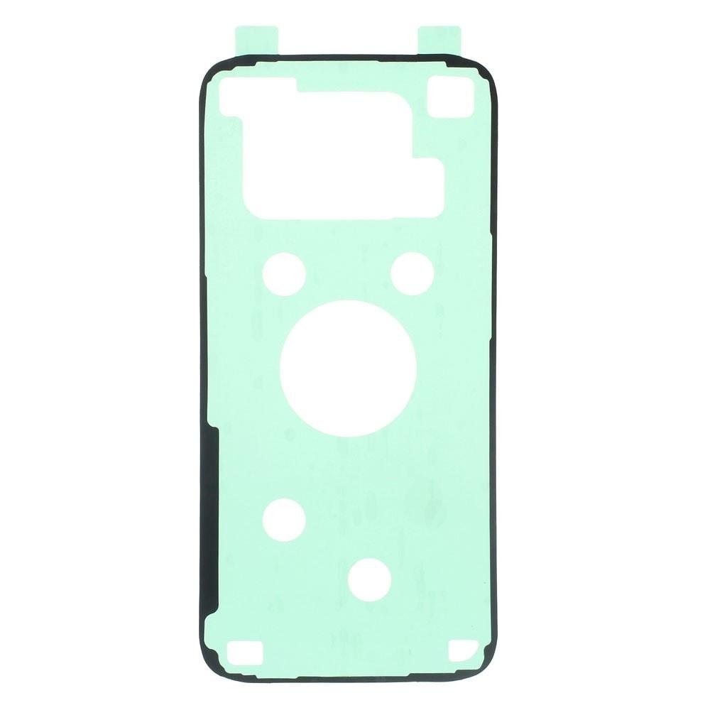 Samsung Galaxy S7 Edge oboustranná lepící páska na zadní kryt G935F