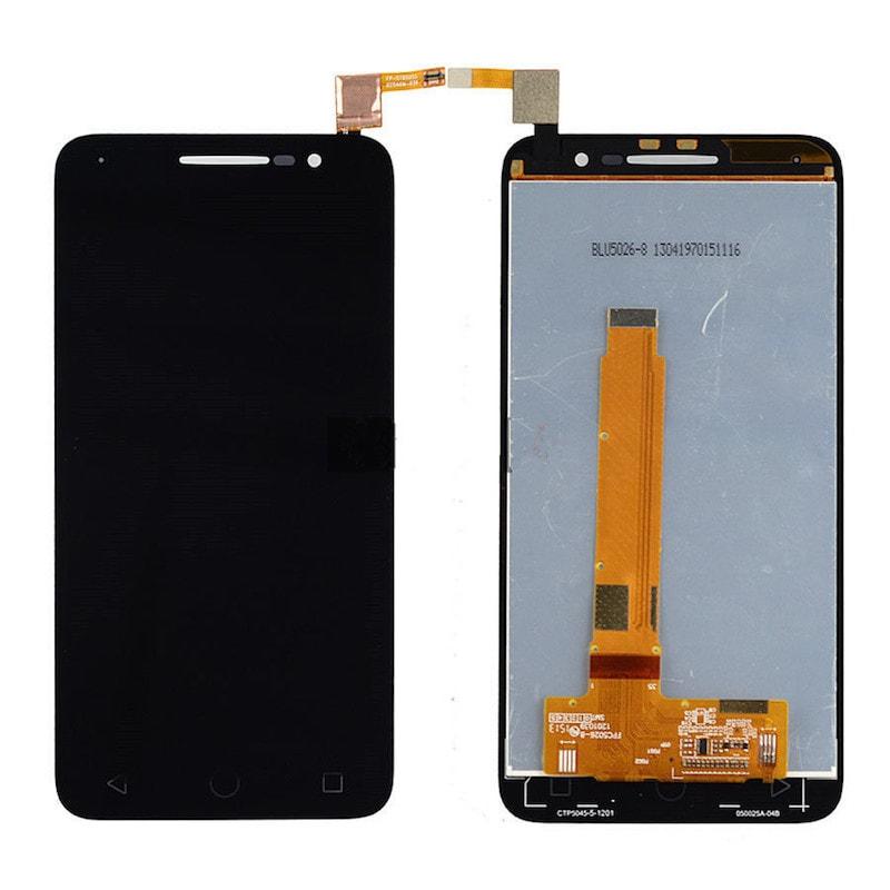 Vodafone Smart Prime 6 LCD displej dotykové sklo VF895N
