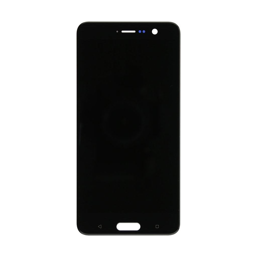 HTC U Play LCD displej dotykové sklo