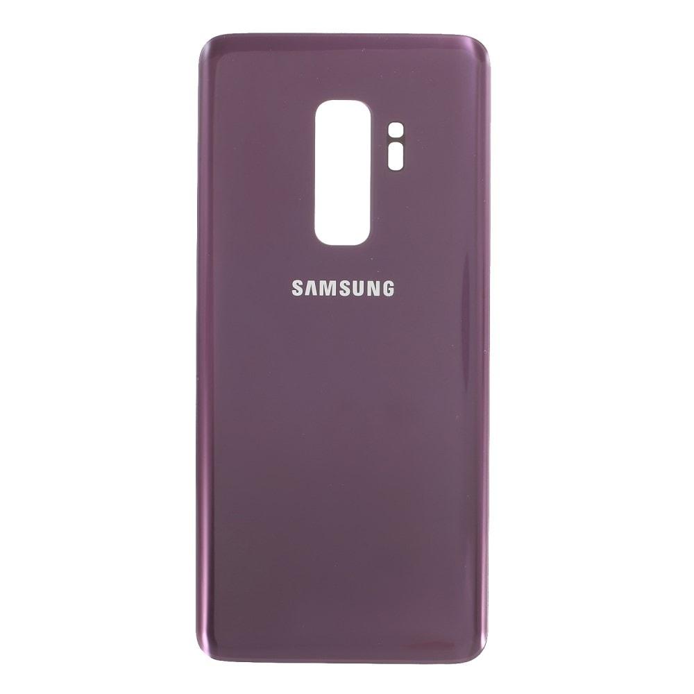 Samsung Galaxy S9+ Plus zadní kryt baterie Fialový G965