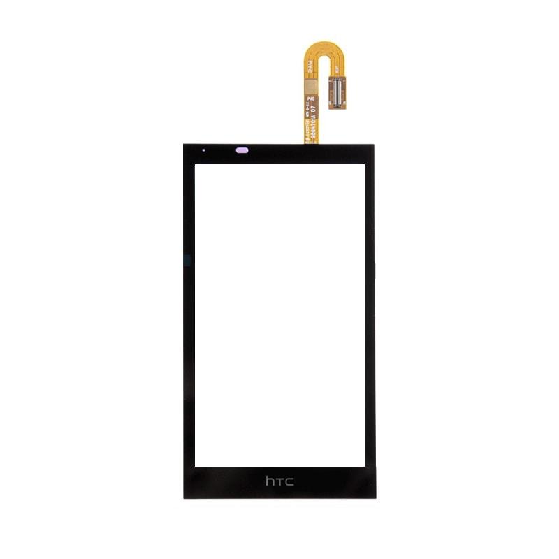 HTC Desire 610 dotykové sklo