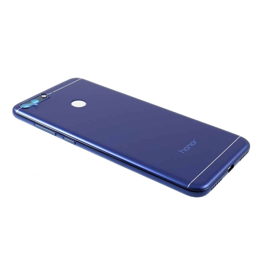 Honor 7A Zadní kryt baterie modrý