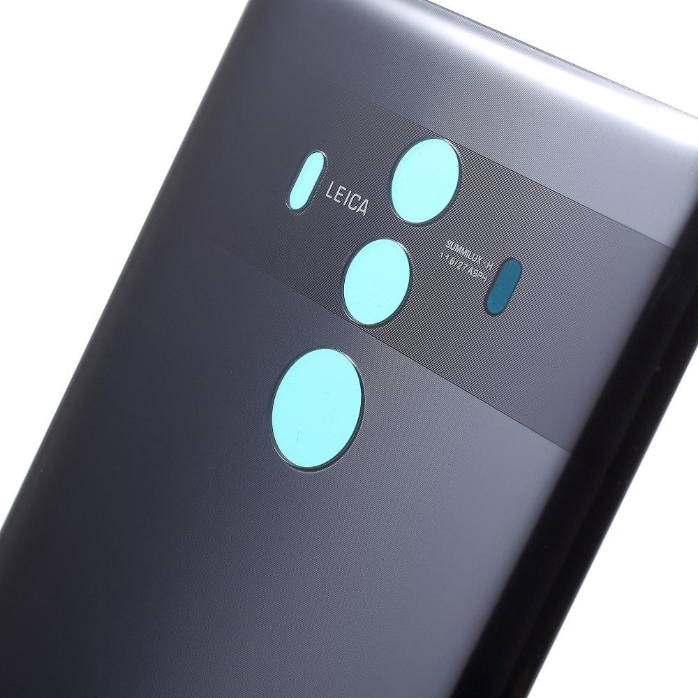 Huawei Mate 10 PRO zadní kryt baterie černý