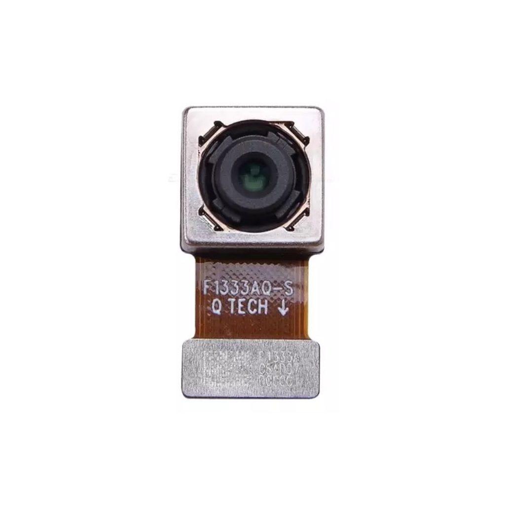 Honor 8A / Huawei Y5 Prime 2018 / Y6 2019 hlavní fotoaparát zadní modul
