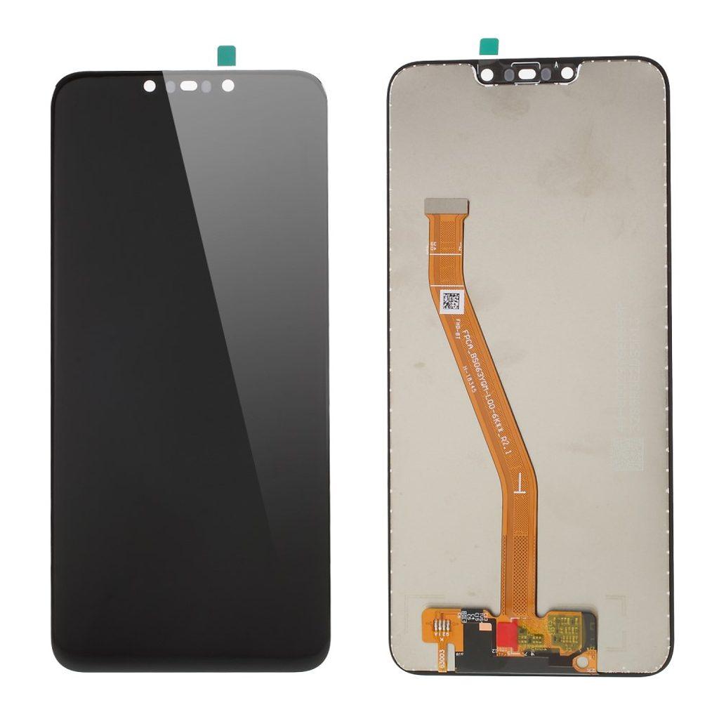 Huawei Nova 3 LCD displej dotykové sklo (OEM)