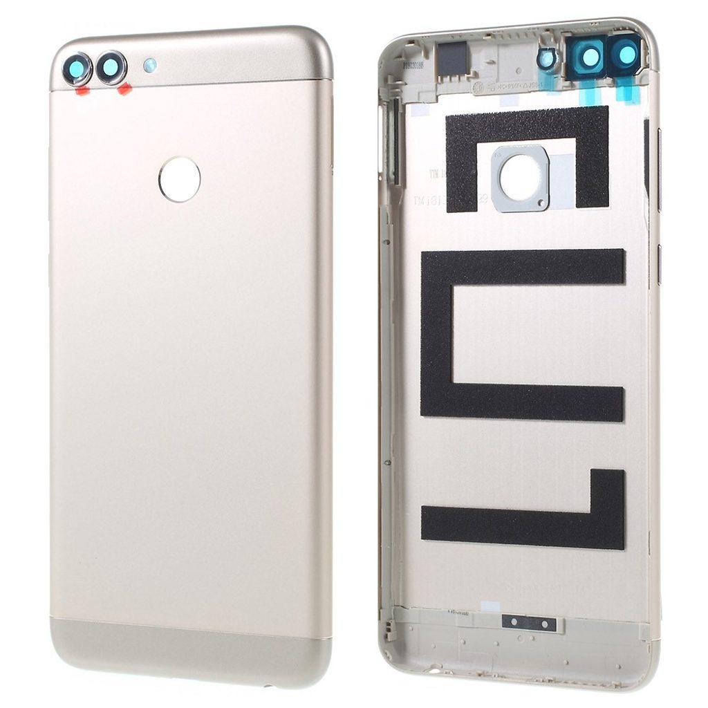 Huawei P Smart zadní kryt baterie zlatý