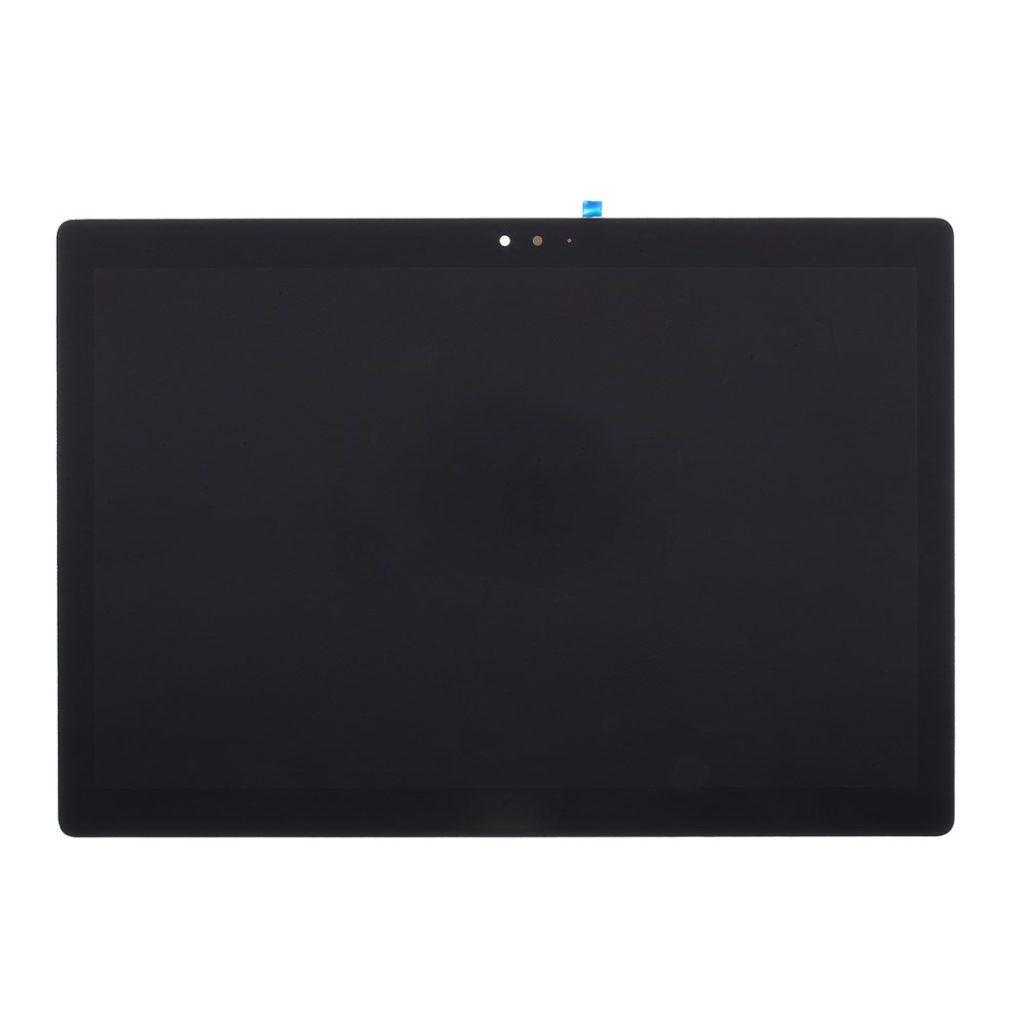 Lenovo Tab M10 LCD Displej dotykové sklo komplet přední panel TB-X605 Wifi verze