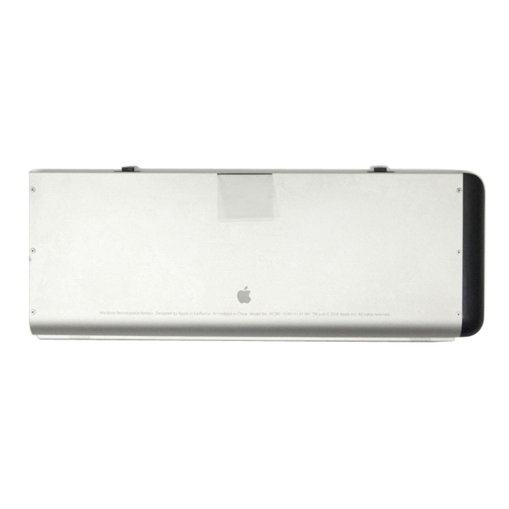 "Apple MacBook Pro 13"" A1278 Baterie A1280 (2008)"
