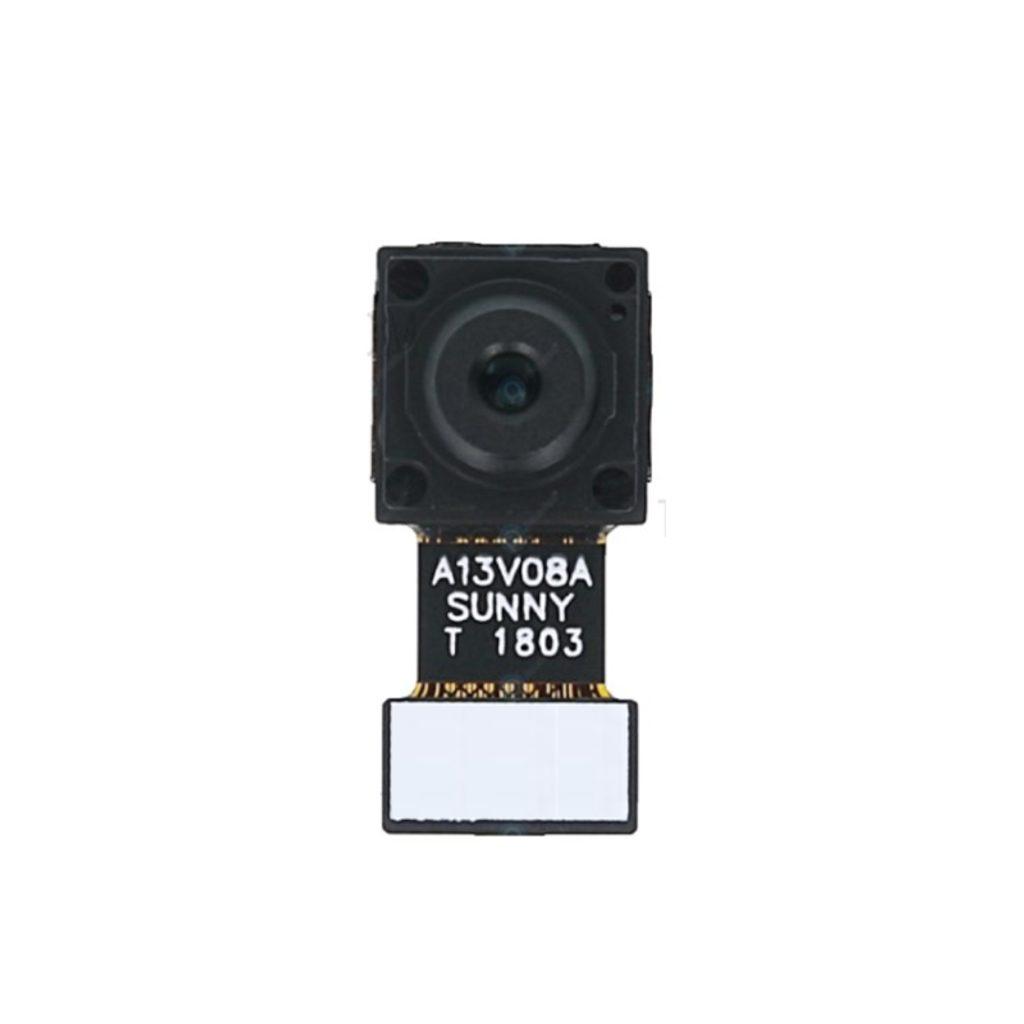 Xiaomi Redmi Note 5 přední kamera modul fotoaparátu