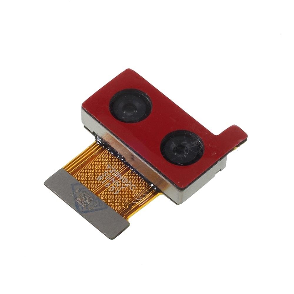 Huawei P10 Zadní kamera hlavní modul fotoaparátu