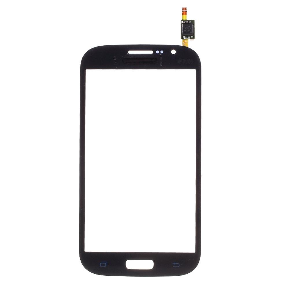 Samsung Galaxy Grand Neo Plus dotykové sklo černé i9060 i9062