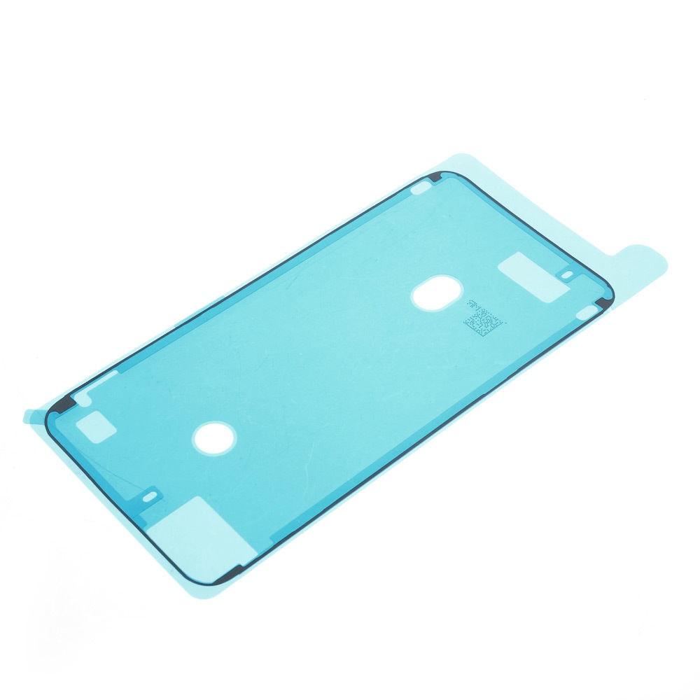 Apple iPhone 7 Plus lepení pod displej černé