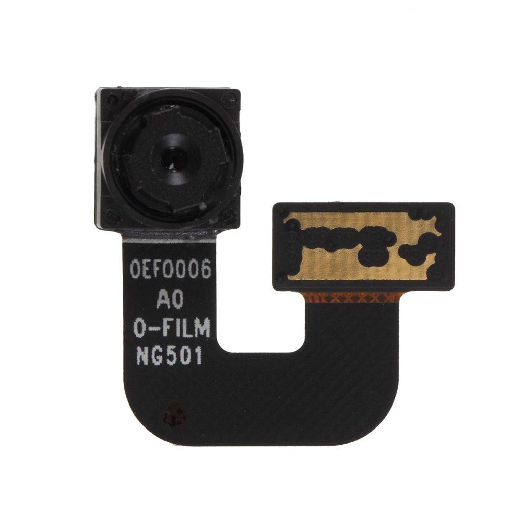 Xiaomi Redmi 4 Pro přední kamera modul fotoaparát