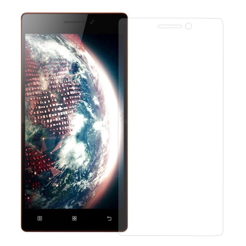 Lenovo Vibe X2 PRO Ochranné tvrzené sklo na displej