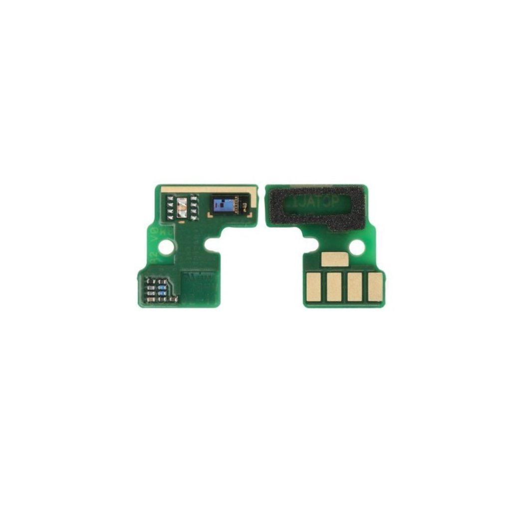 Honor 8A / Huawei Y6 2019 proximity senzor flex