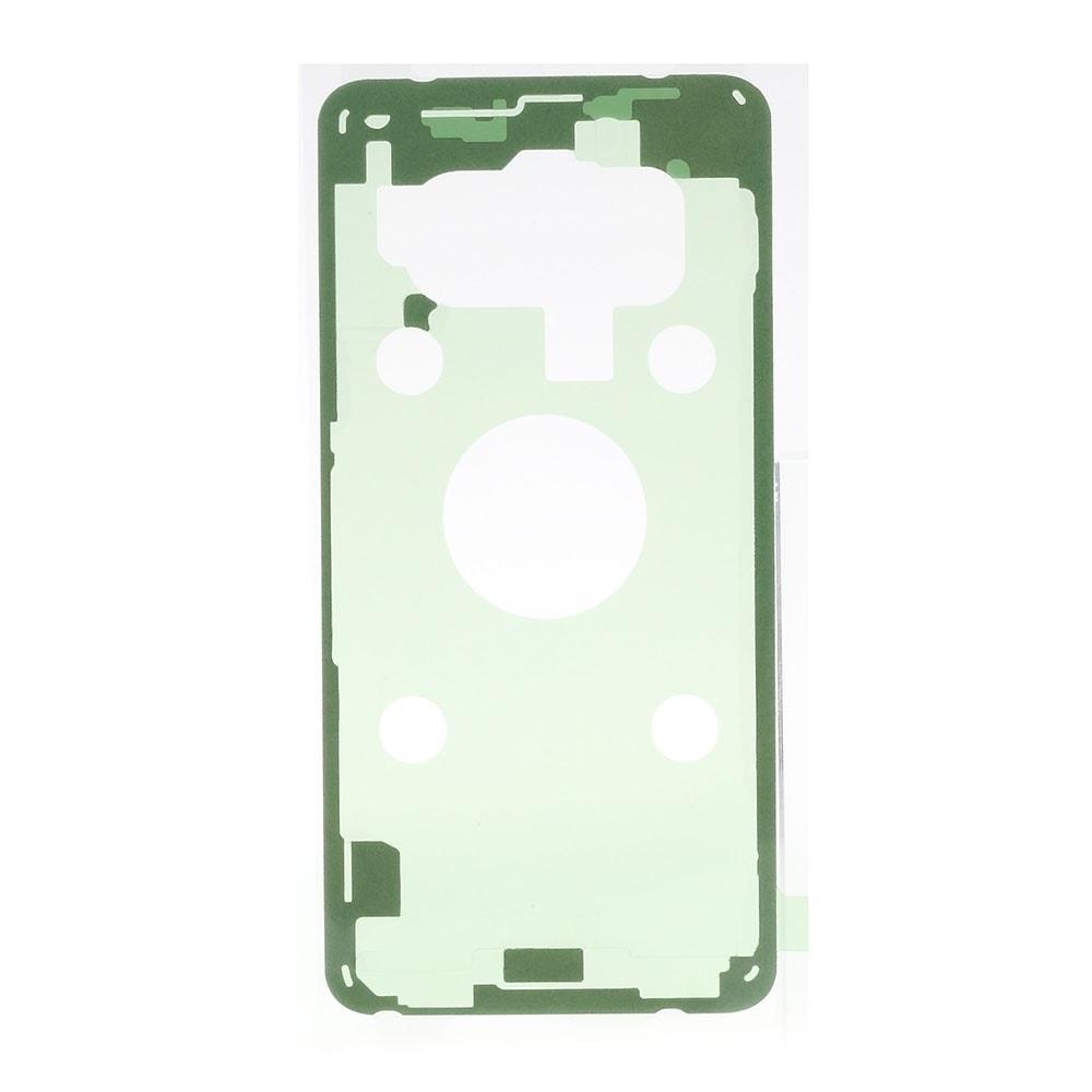 Samsung Galaxy S10 Oboustranná lepící páska lepení na zadní kryt G973
