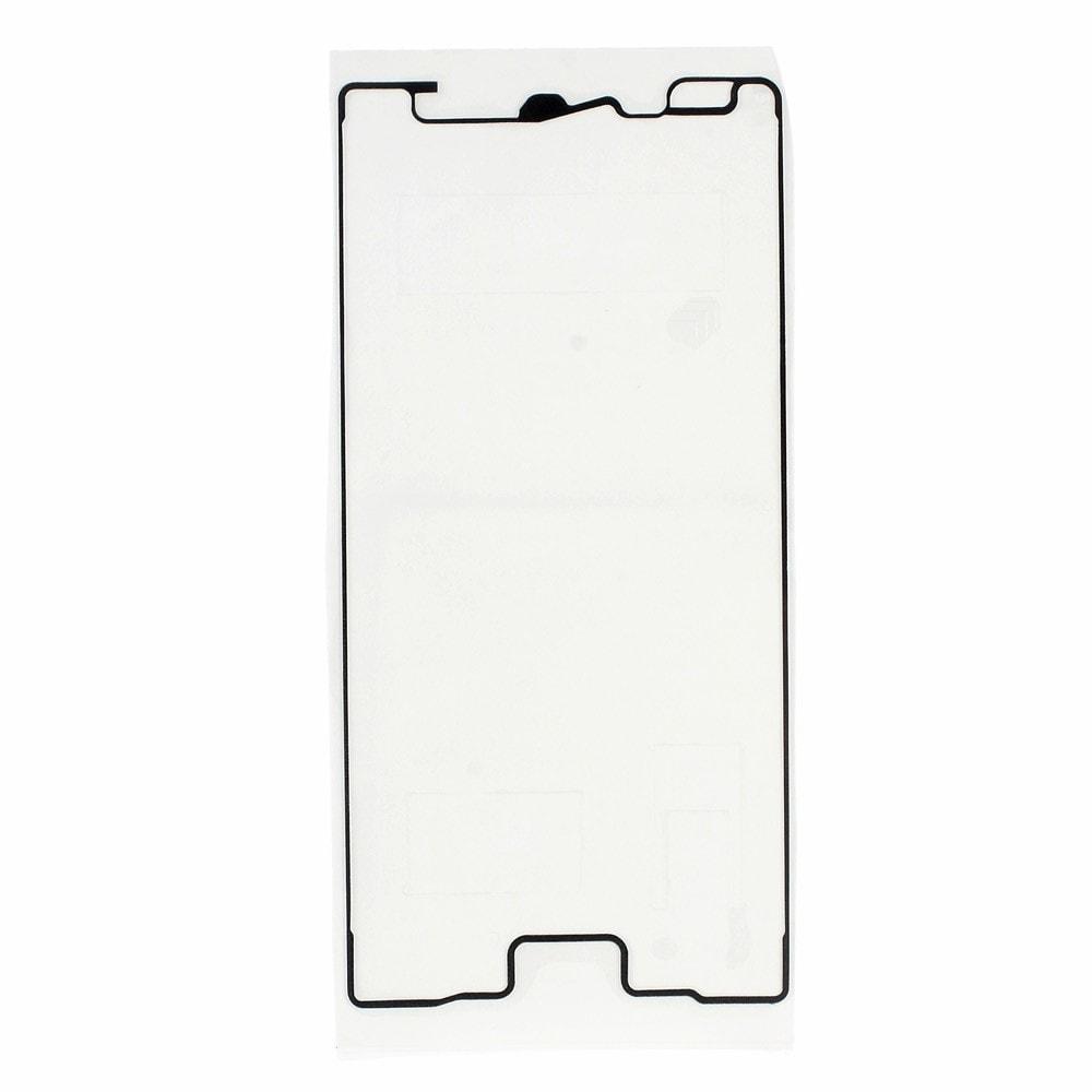 Sony Xperia Z5 lepení pod LCD do rámečku lepící páska E6653