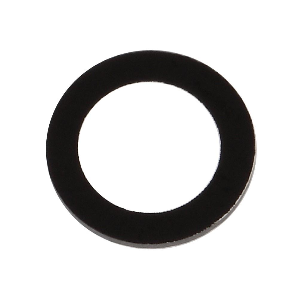 Apple iPhone 6 / 6S sklíčko kamery krytka čočky fotoaparátu