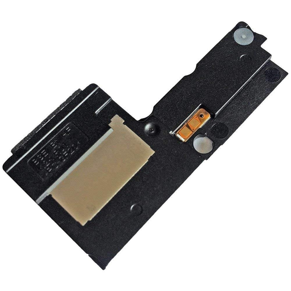 Nokia 8 hlasitý reproduktor buzzer