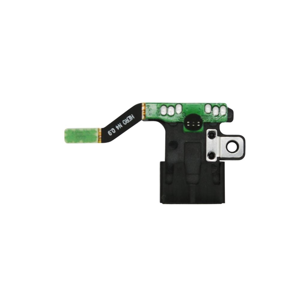 Samsung S7 Edge Audio Jack 3,5mm Flex G935F