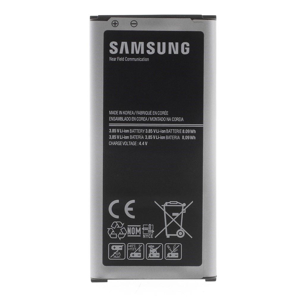 Samsung Galaxy S5 baterie EB-BG900BBU G900F