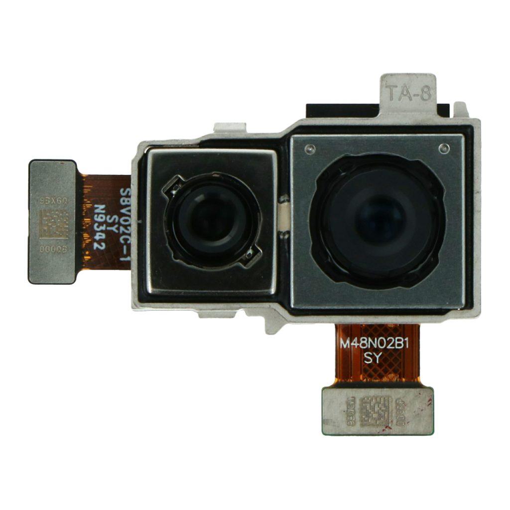 Honor 20 Pro zadní kamera hlavní modul fotoaparát YAL-AL10 YAL-L41