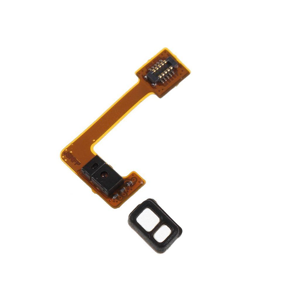 Honor 8X  proximity senzor flex kabel