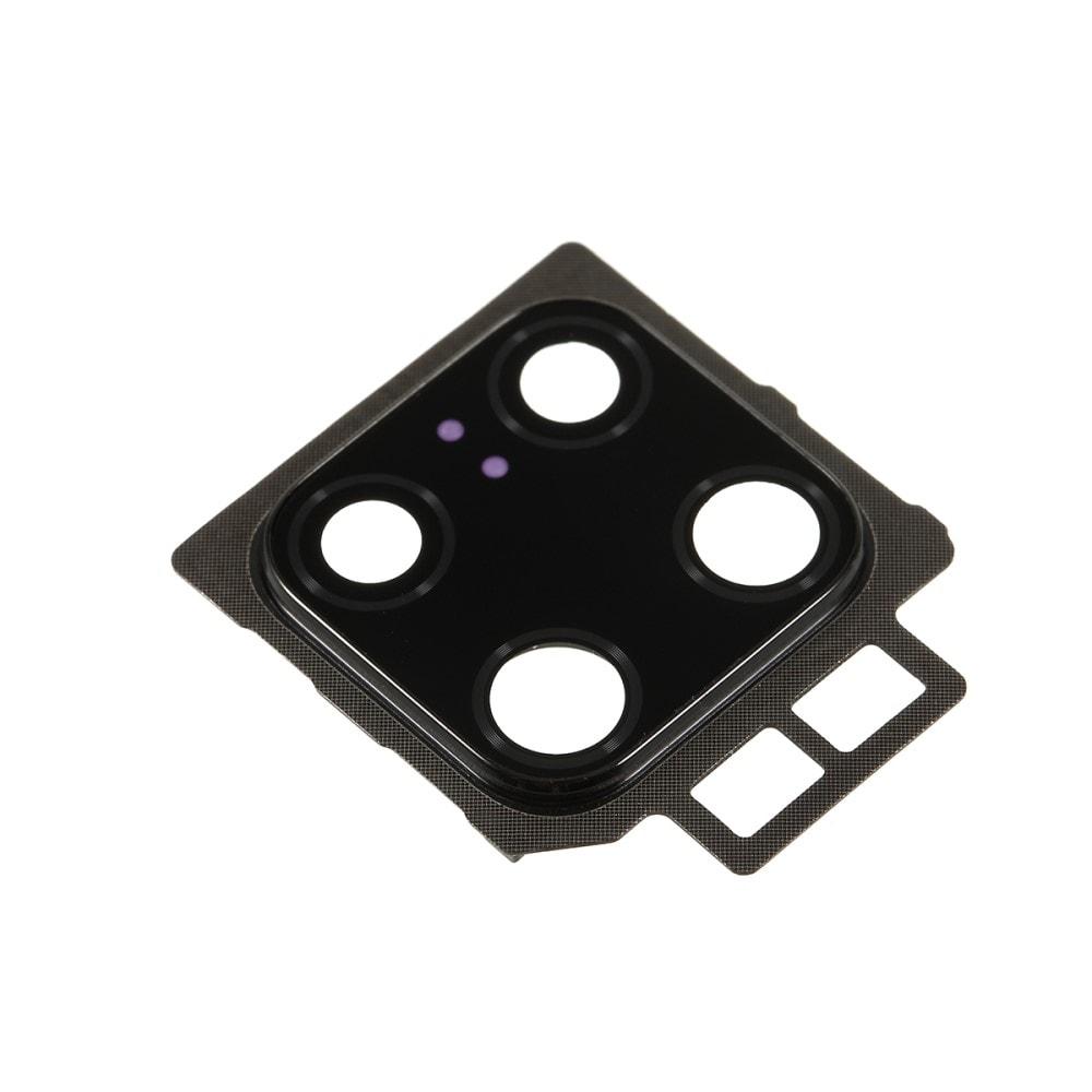 Huawei Mate 20 PRO skleněná krytka čočky fotoaparátu