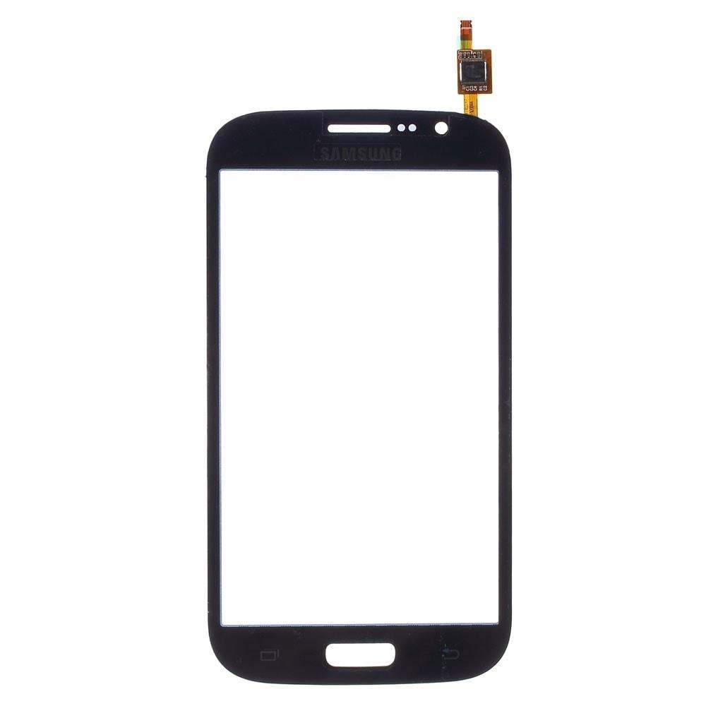 Samsung Galaxy Grand Neo Plus dotykové sklo černé i9060i