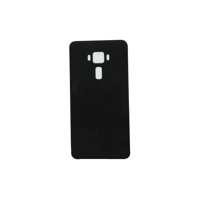 Asus Zenfone 3 ZE520KL kryt baterie černý