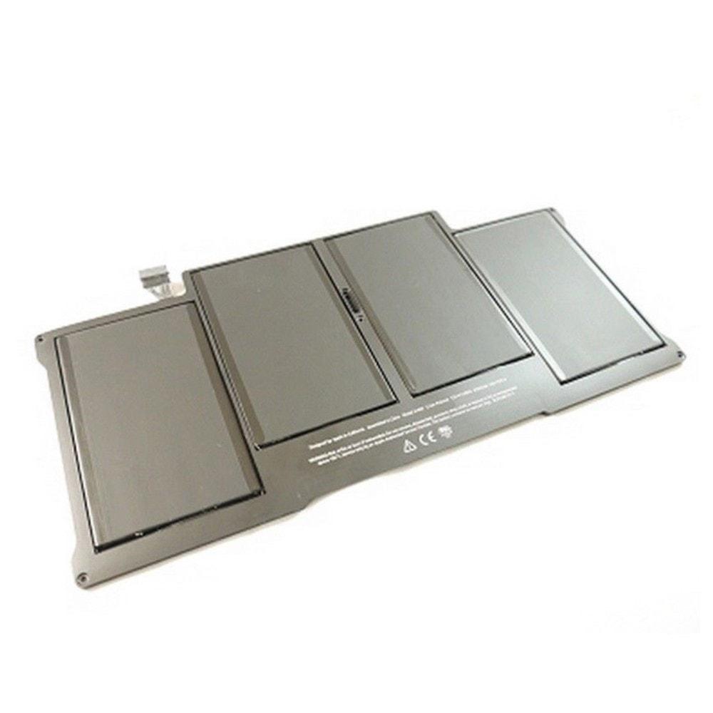 """Apple MacBook Air 13"""" A1369 A1466 Baterie A1405 (2010-2012)"""