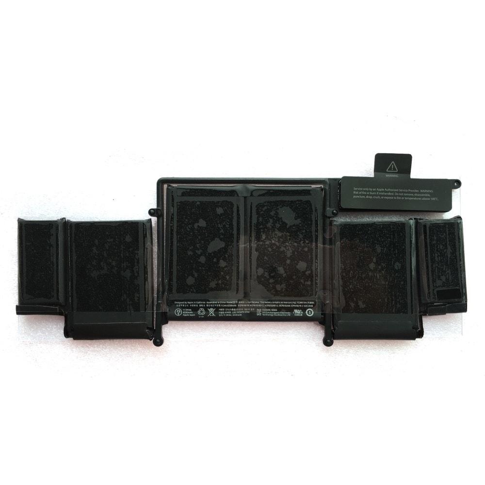 "Apple Macbook Pro 13"" Retina A1502 Baterie A1493 (2013)"