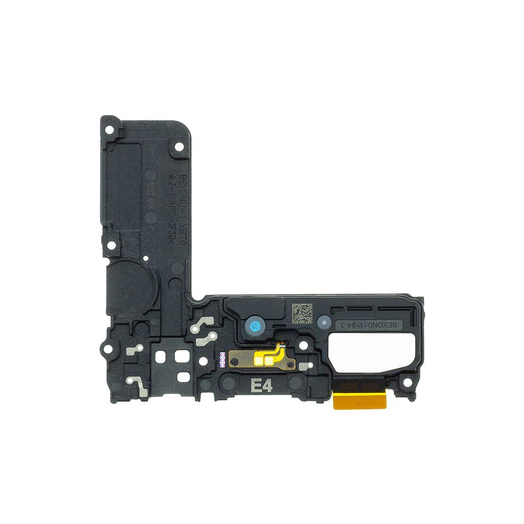 Samsung Galaxy S10 hlasitý reproduktor buzzer G973