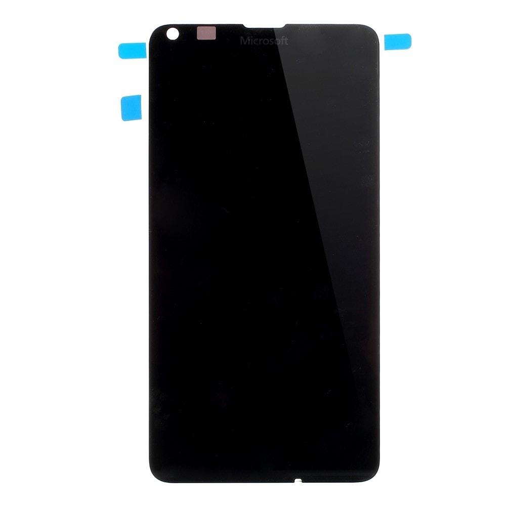 Microsoft Lumia 640 LCD displej dotykové sklo komplet