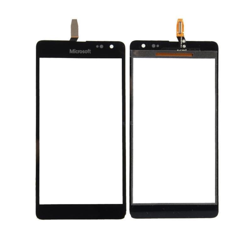 Microsoft Lumia 535 2S dotykové sklo
