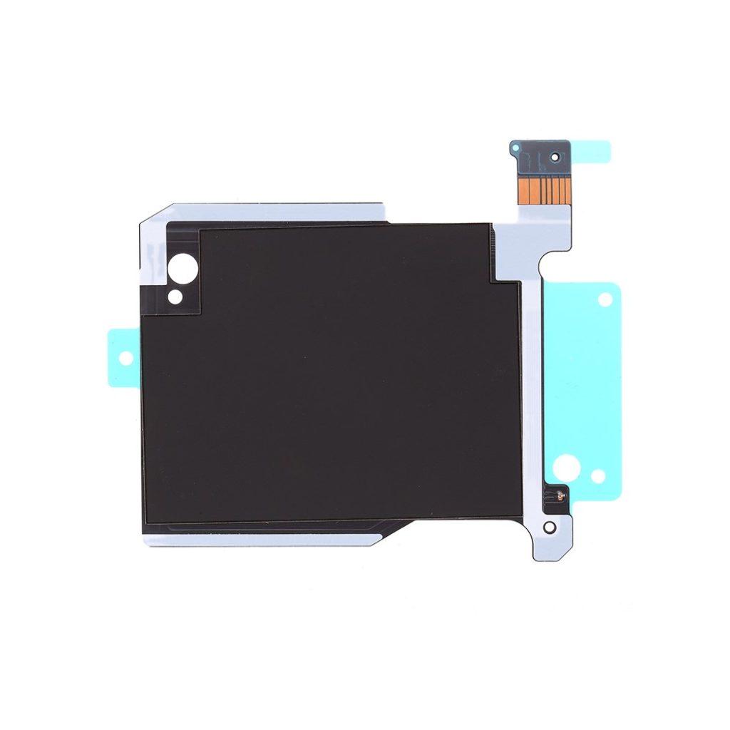Samsung Galaxy Note 9 NFC bezdrátové nabíjení NFC Flex kabel N960