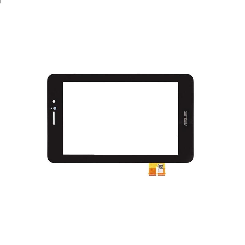 Asus Fonepad 7 ME371MG dotykové sklo