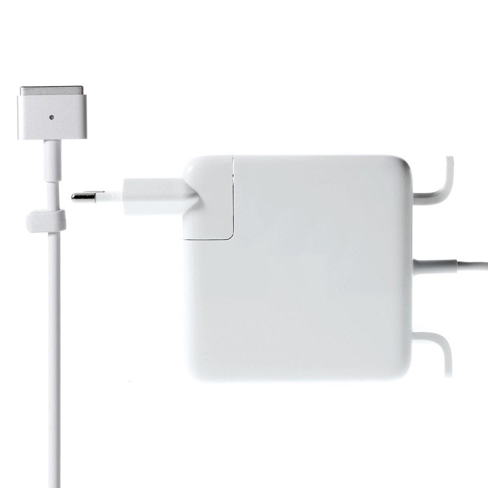MacBook nabíječka Magsafe 2 60W Power Adapter Nabíjecí adaptér Tip T