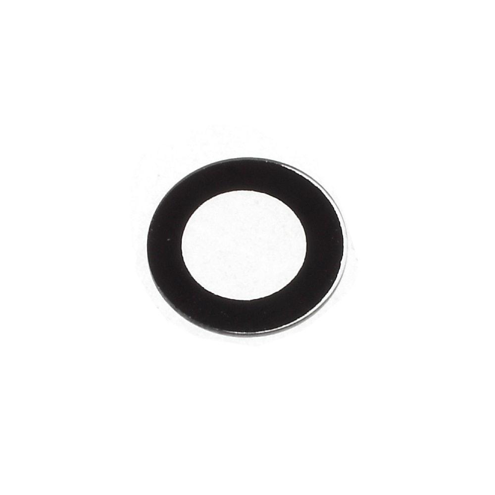 Apple iPhone 8 / 7 / SE (2020) sklíčko krytka čočky fotoaparátu