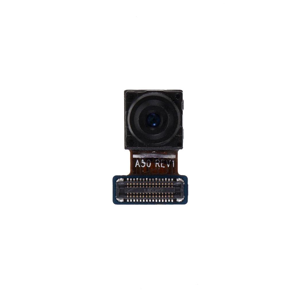 Samsung Galaxy A50 přední kamera A505
