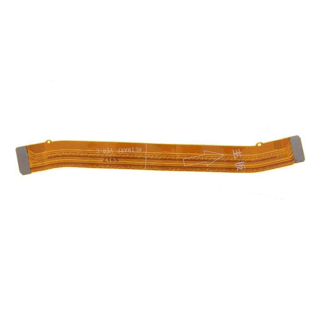 Huawei P30 Lite propojovací flex kabel na základní desku