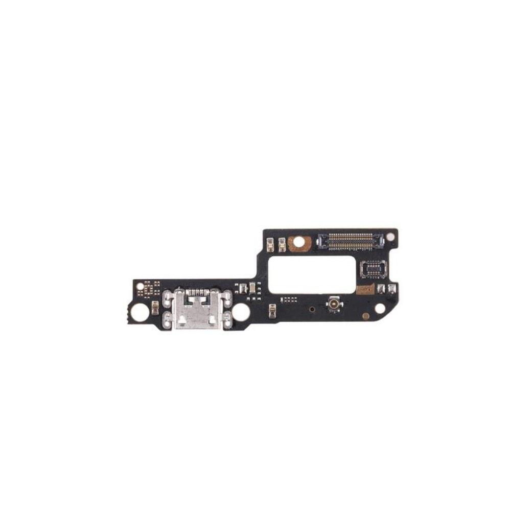 Xiaomi Mi A2 Lite / Redmi 6 PRO nabíjecí USB port konektor nabíjení mikrofon