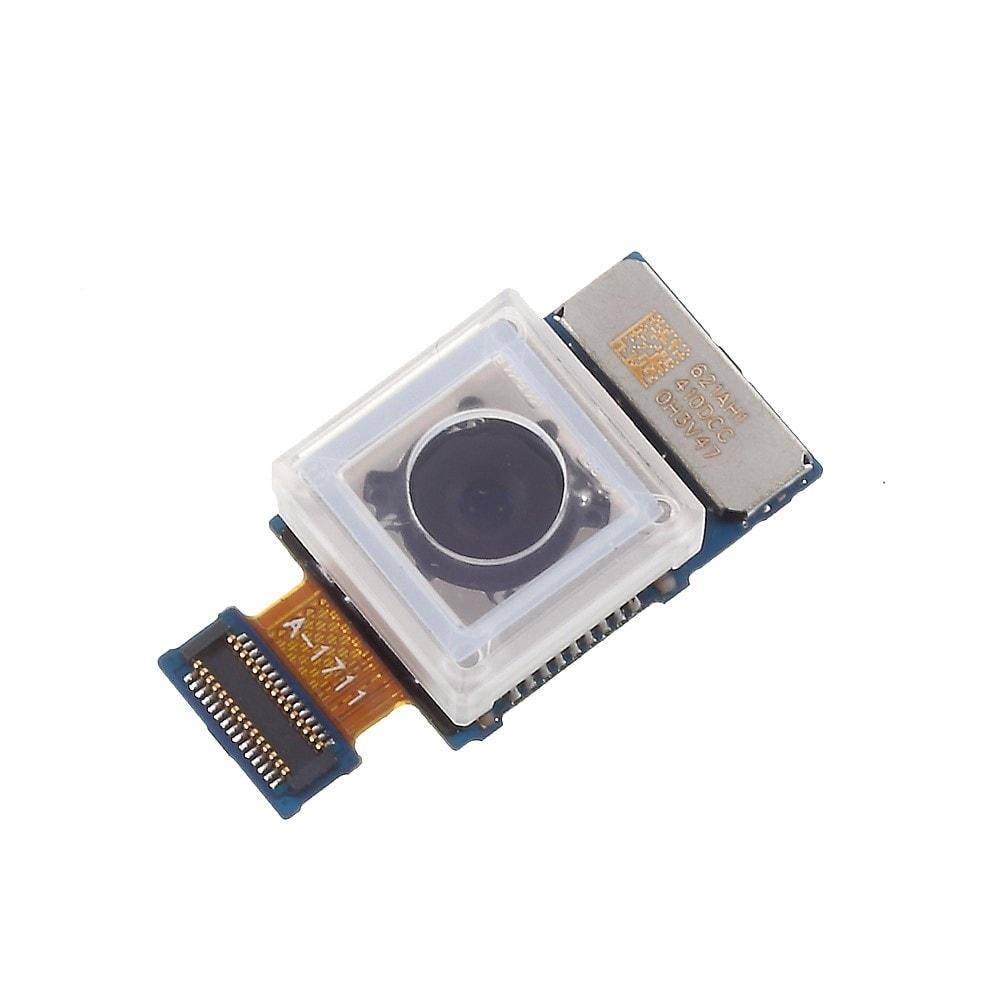 LG G6 Zadní hlavní kamera modul fotoaparátu H870