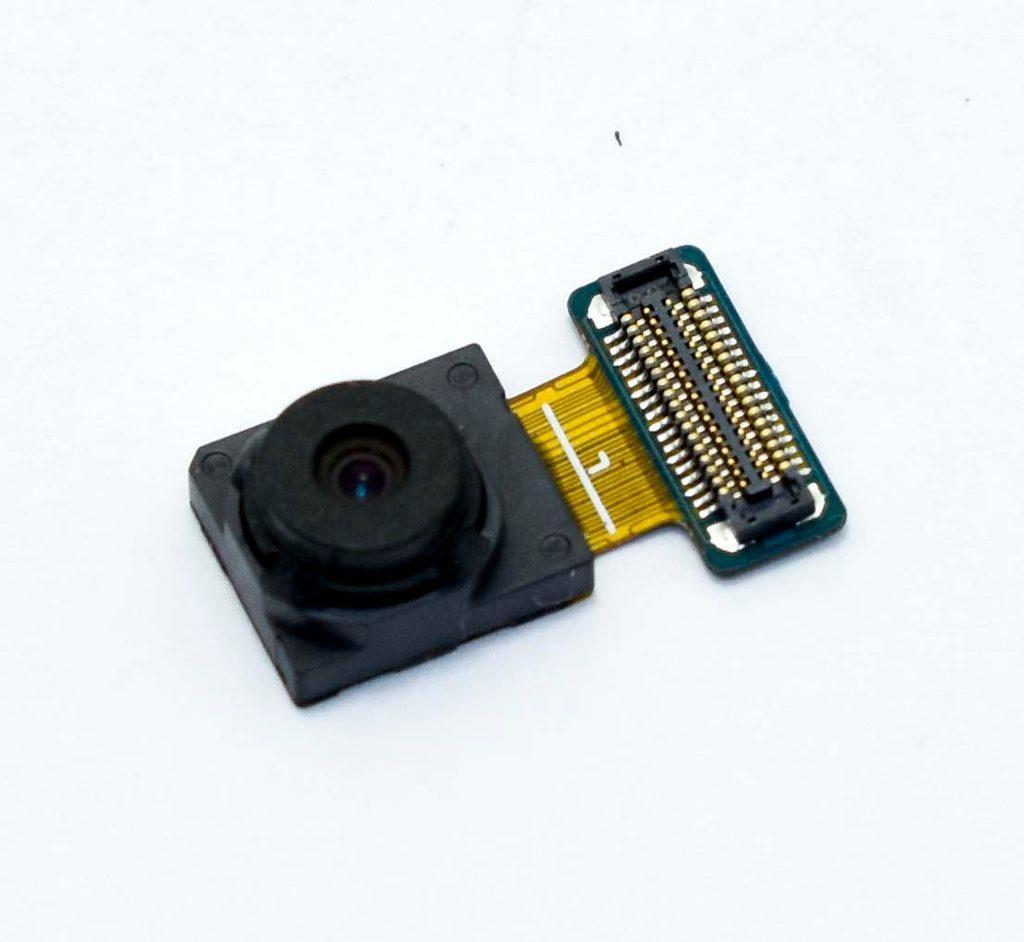 Samsung Galaxy S6 přední kamera modul G920F